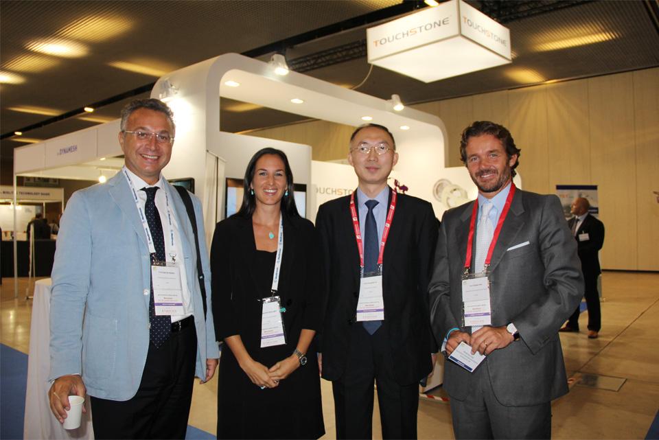 欧洲肛肠疾病研究学会年会欧洲肛肠疾病研究学会年会